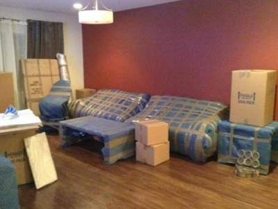 ex how packers and movers img 2
